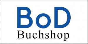 Bod_Button