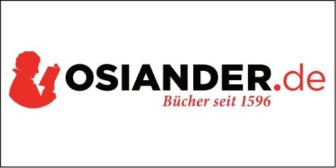Osiander_Button