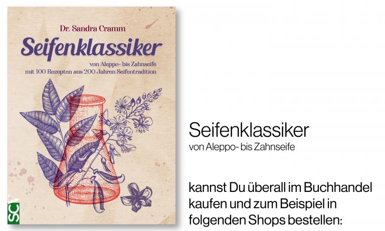 Seifenklassiker_Buchtipp