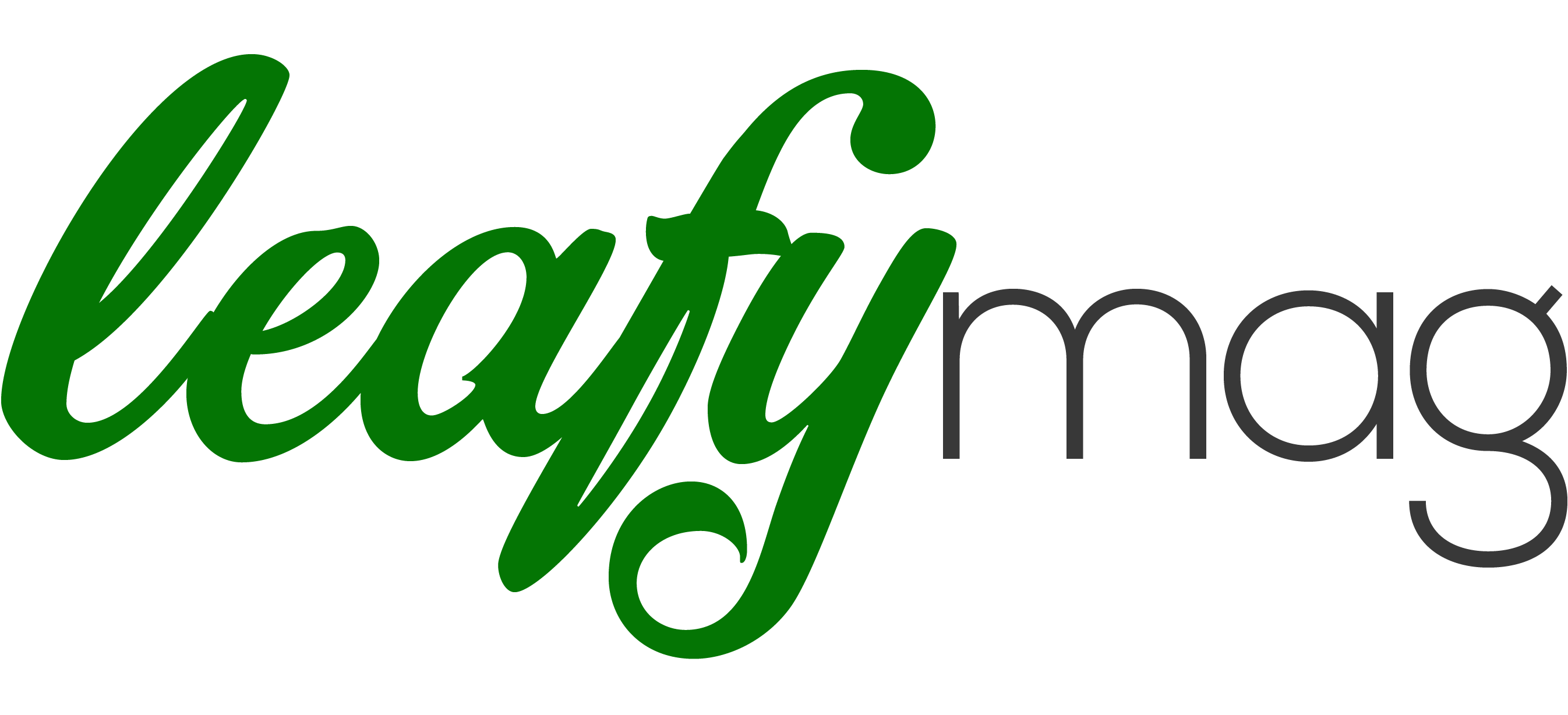 LeafyMag
