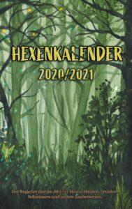 Hexenkalender20_21_Cramm