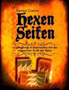 Hexenseifen_Cramm