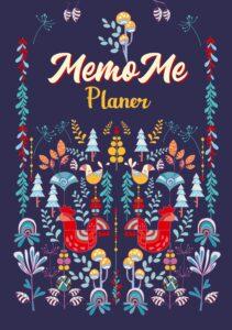 MemoMe_Planer_classic_Cramm