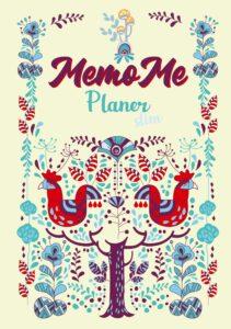 MemoMe_Planer_slim_Cramm